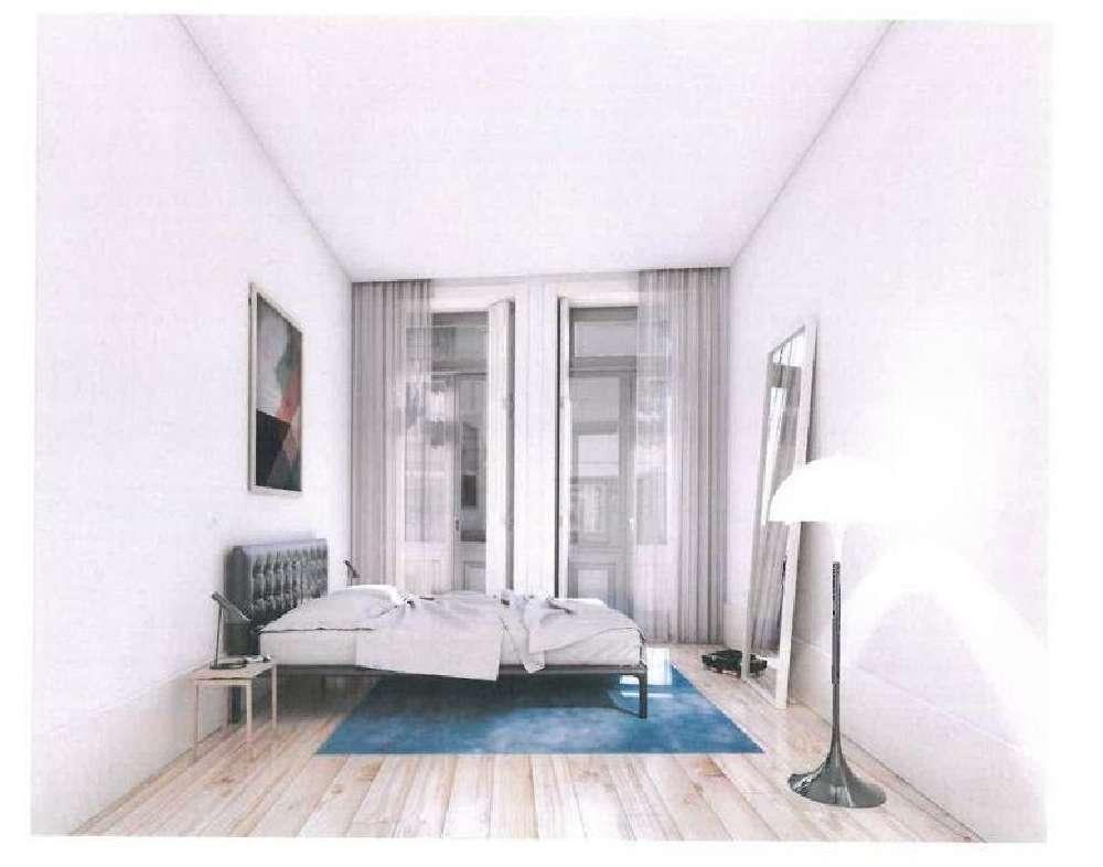 Moio Vila Do Porto apartment picture 168557