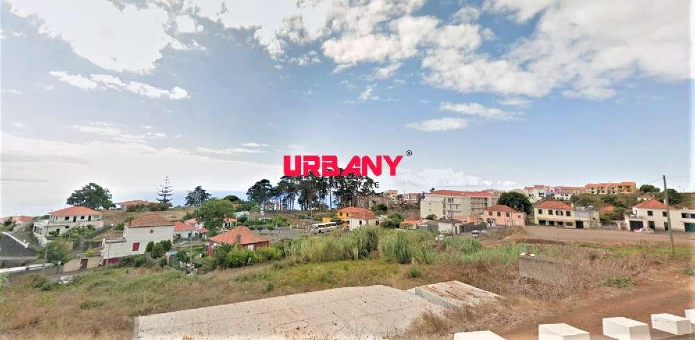 Santa Cruz Santa Cruz terrain picture 190705
