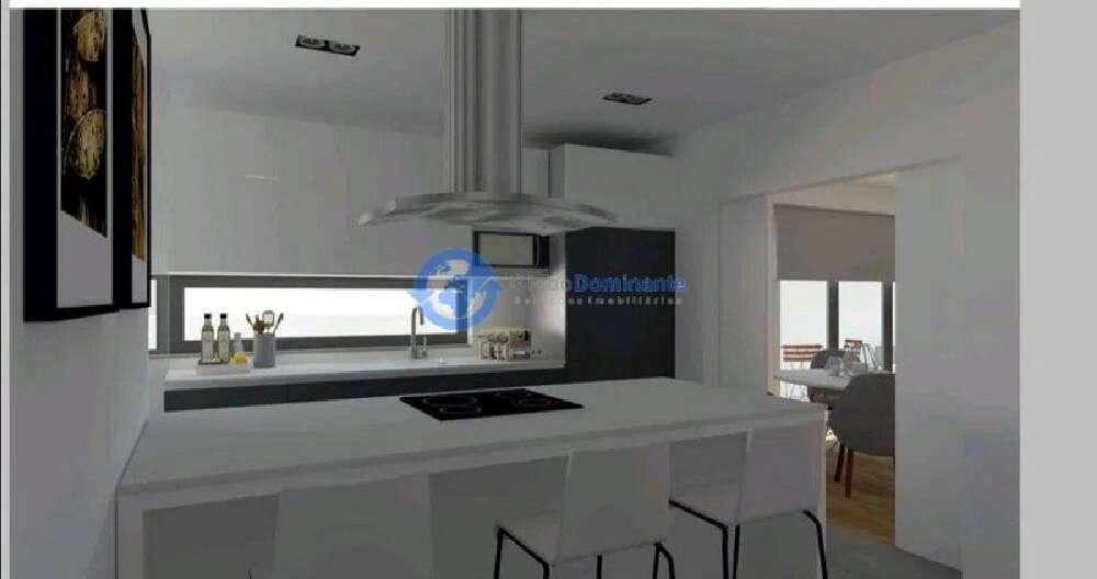 Matosinhos Matosinhos apartment picture 180193