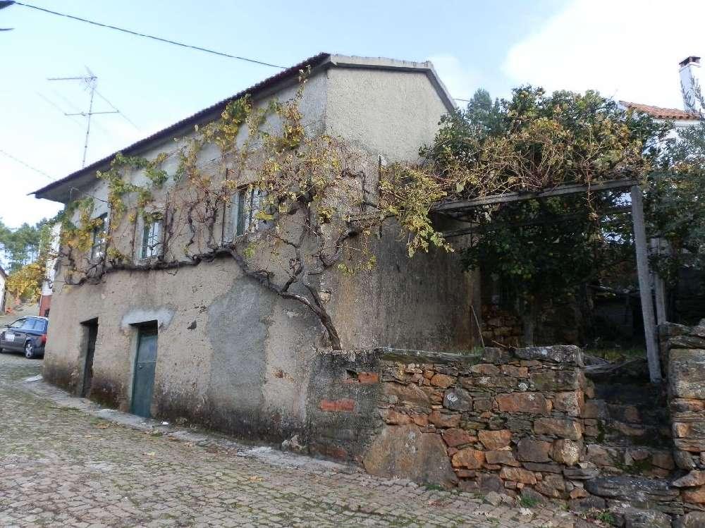 Oleiros Oleiros villa photo 183787