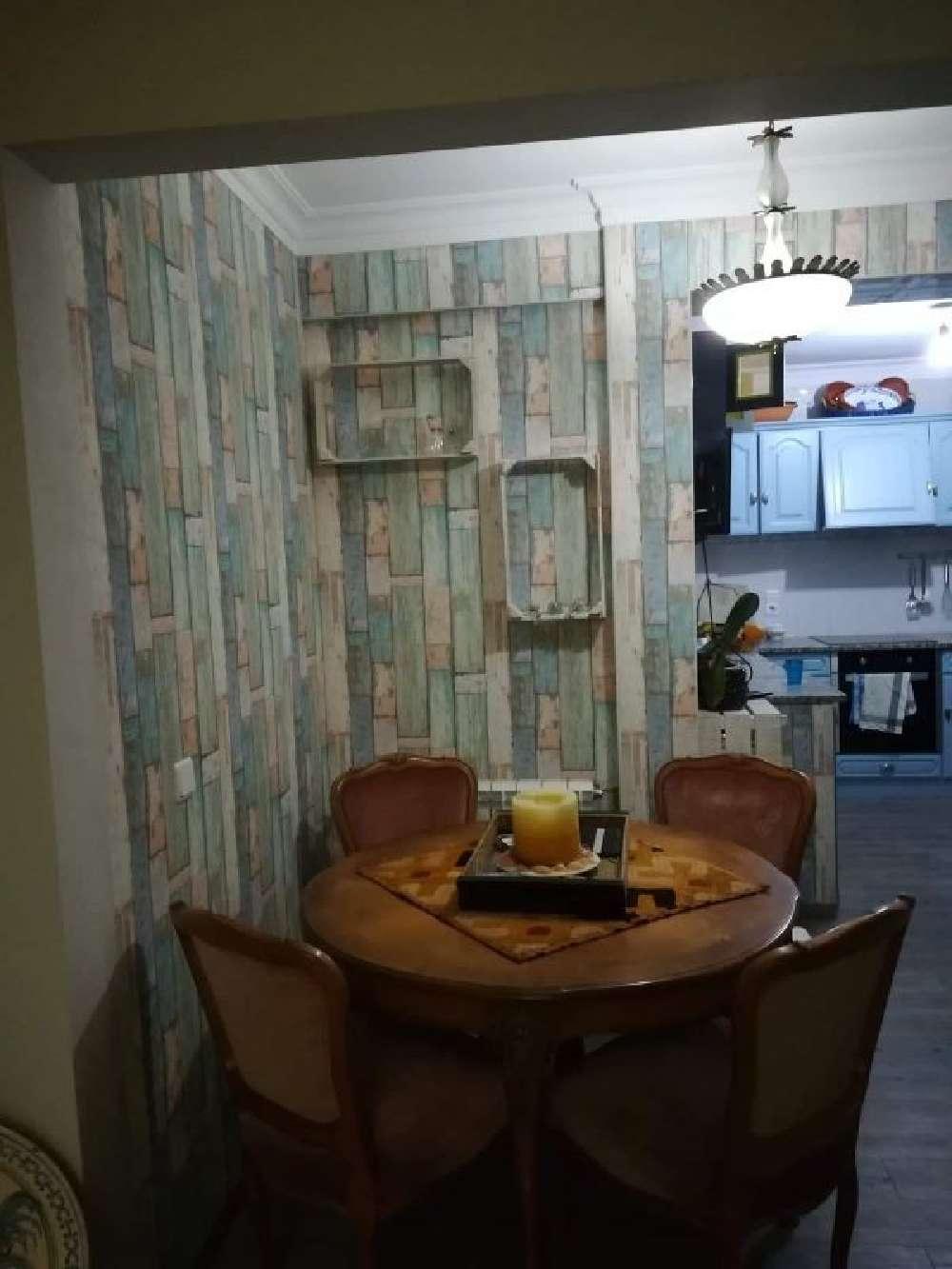 Oliveira do Hospital Oliveira Do Hospital lägenhet photo 180340