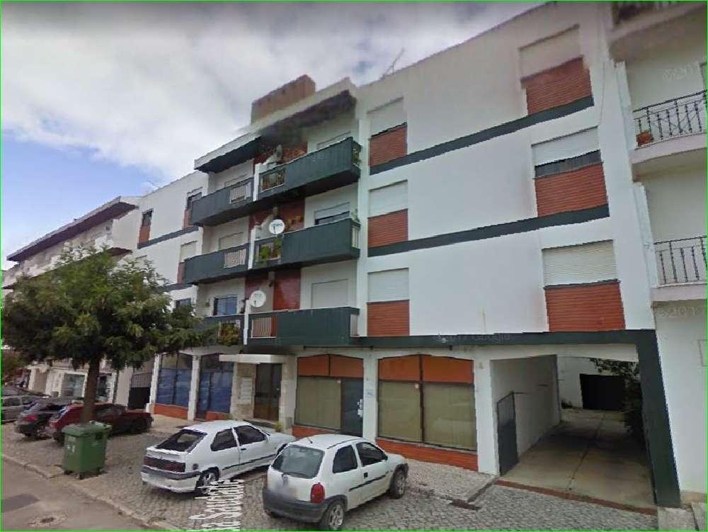 Porto de Mós Porto De Mós apartment picture 184932