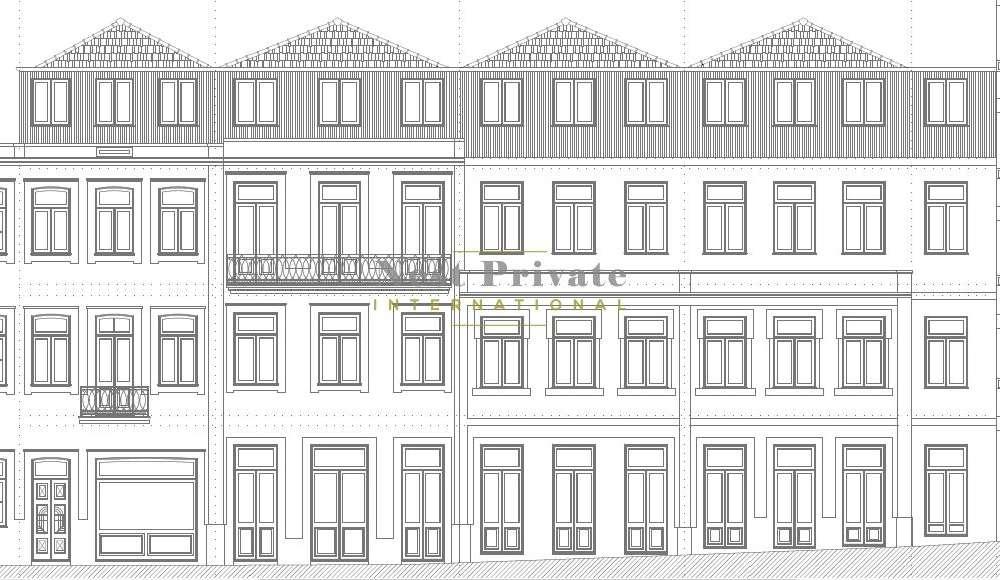 Porto Porto commercial picture 186608