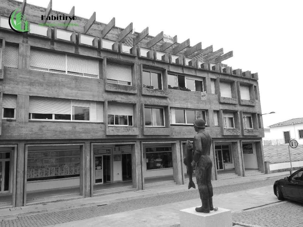 Caminha Caminha apartment picture 180790