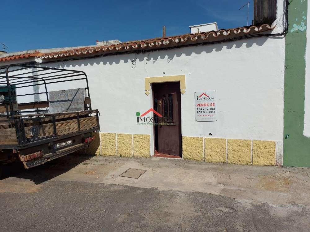Ferreira do Alentejo Ferreira Do Alentejo villa photo 183674