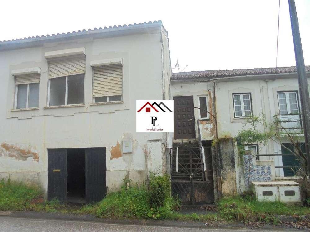 Góis Góis villa photo 188071