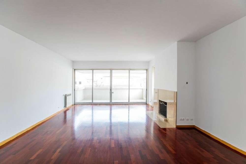 São Mamede de Infesta Matosinhos apartment picture 172398
