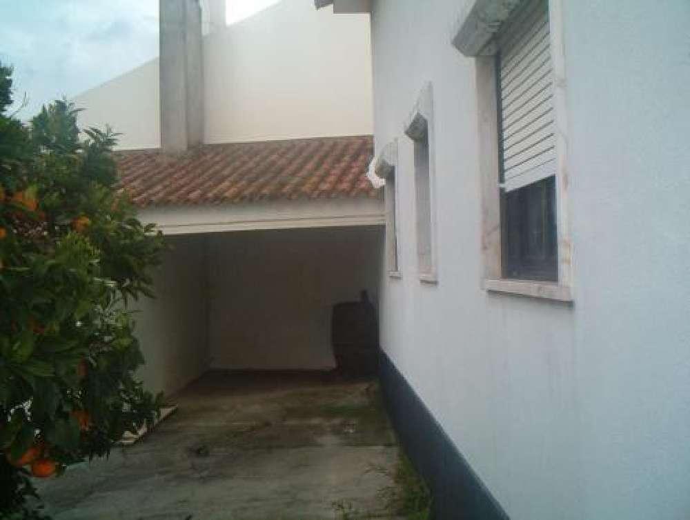 Bombarral Bombarral Villa Bild 183312