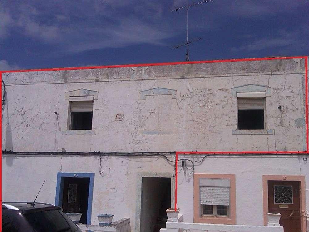 Terrugem Elvas house picture 171320