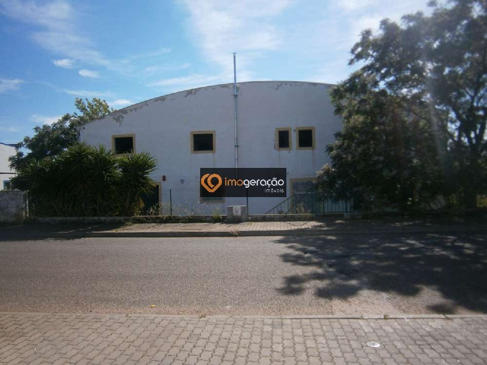 Estremoz Estremoz 商业地产 照片 #request.properties.id#