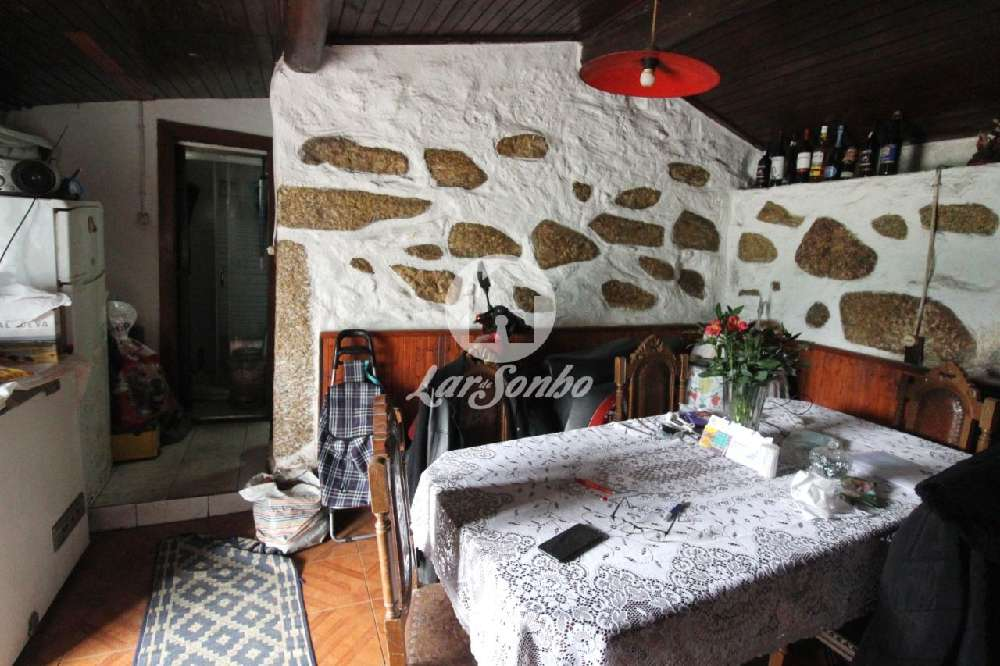 Tamel Barcelos house picture 172263