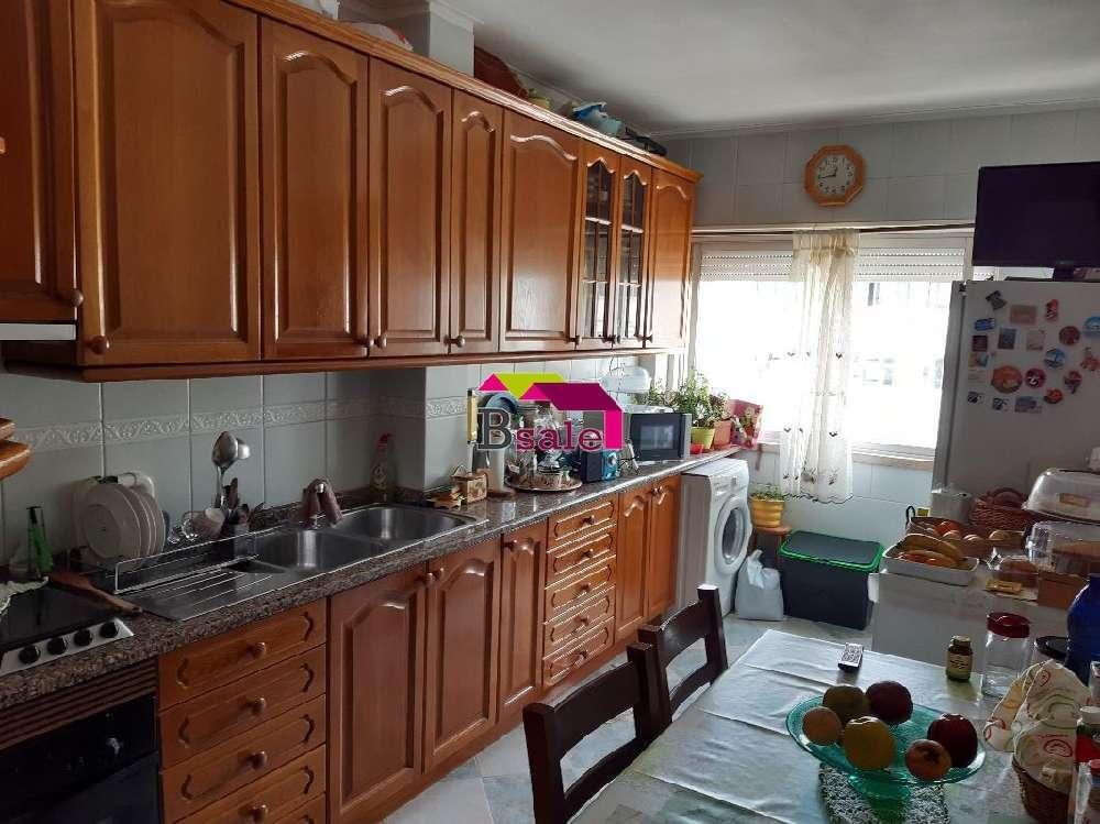 Oeiras Oeiras apartment picture 175254