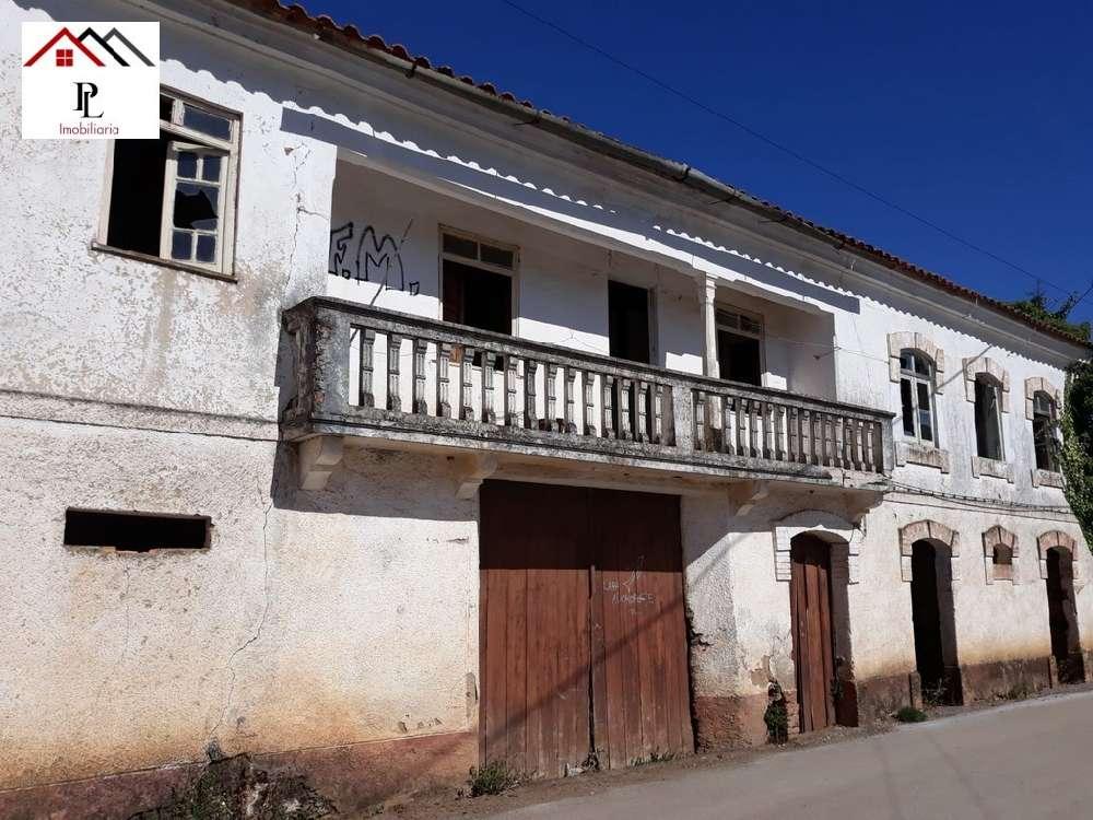 Lousã Lousã house picture 187957