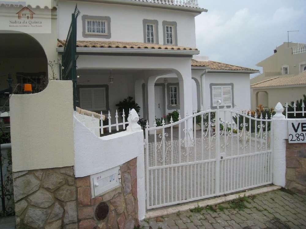 Albufeira Albufeira maison photo 172313