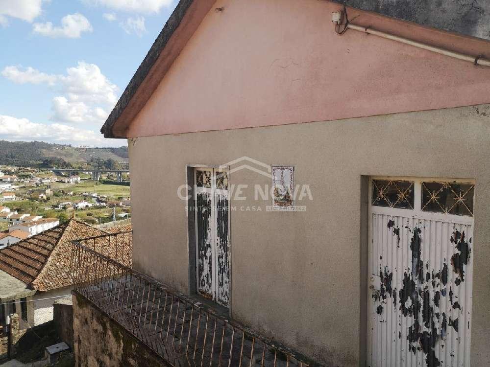 Sousela Lousada maison photo 172439