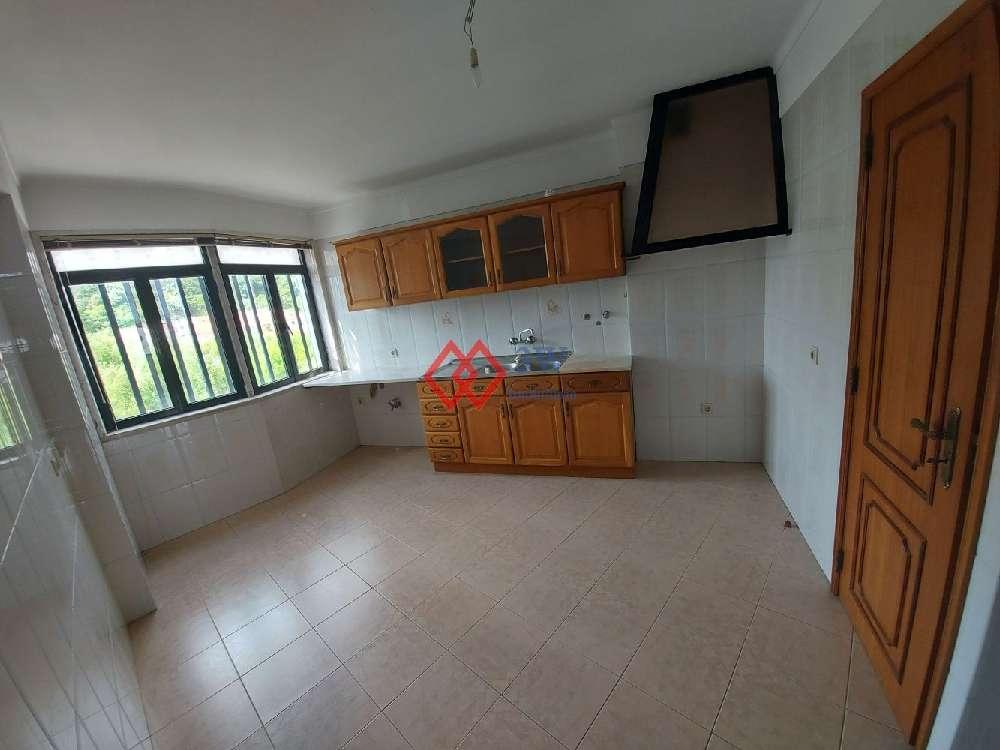 Torres Novas Torres Novas apartment picture 173354
