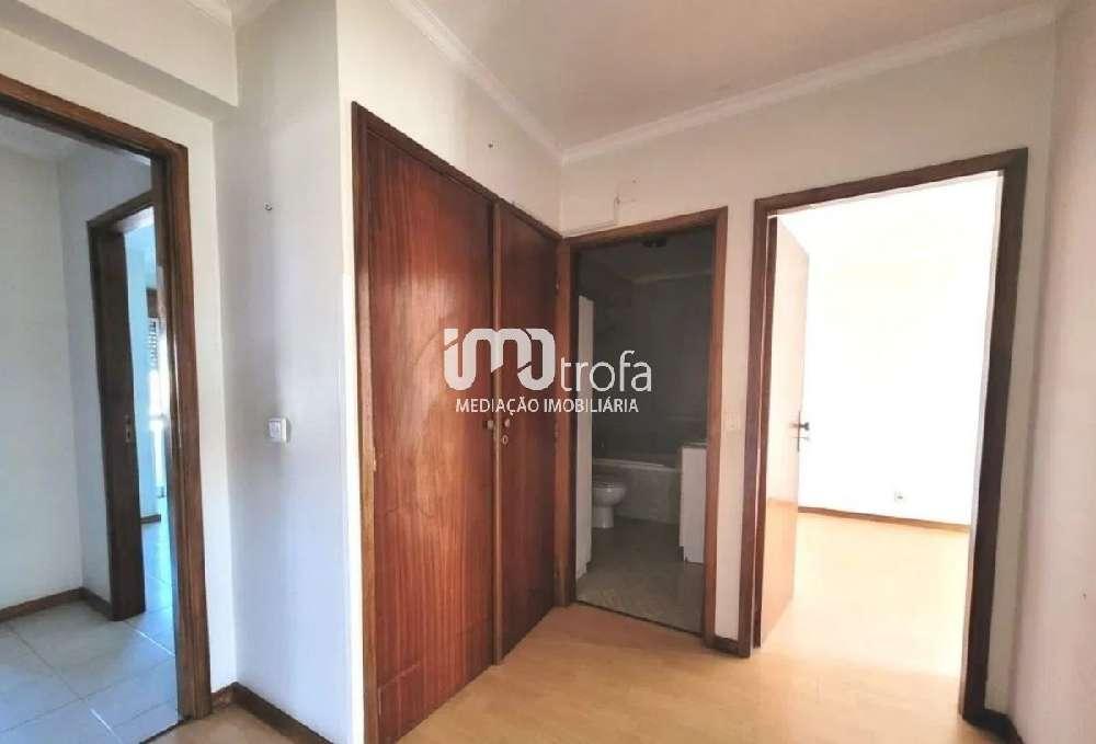 Trofa Felgueiras apartment picture 183709