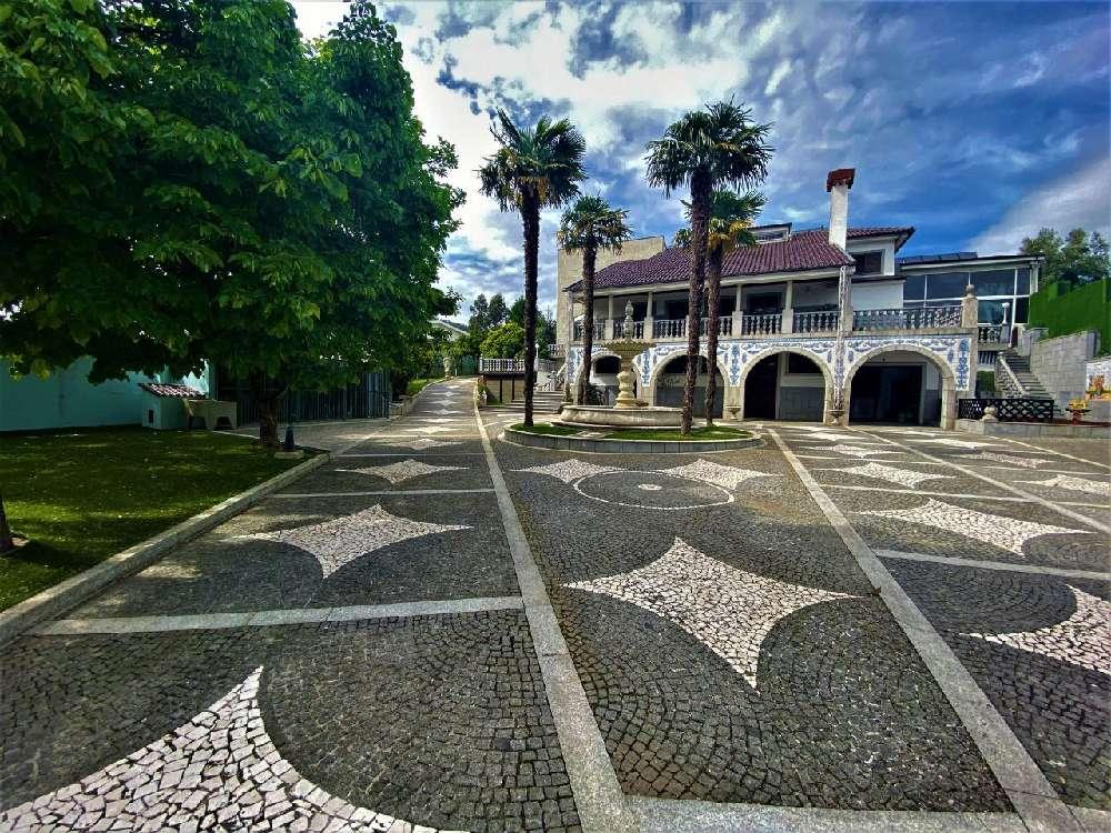 Lama Barcelos house picture 168918