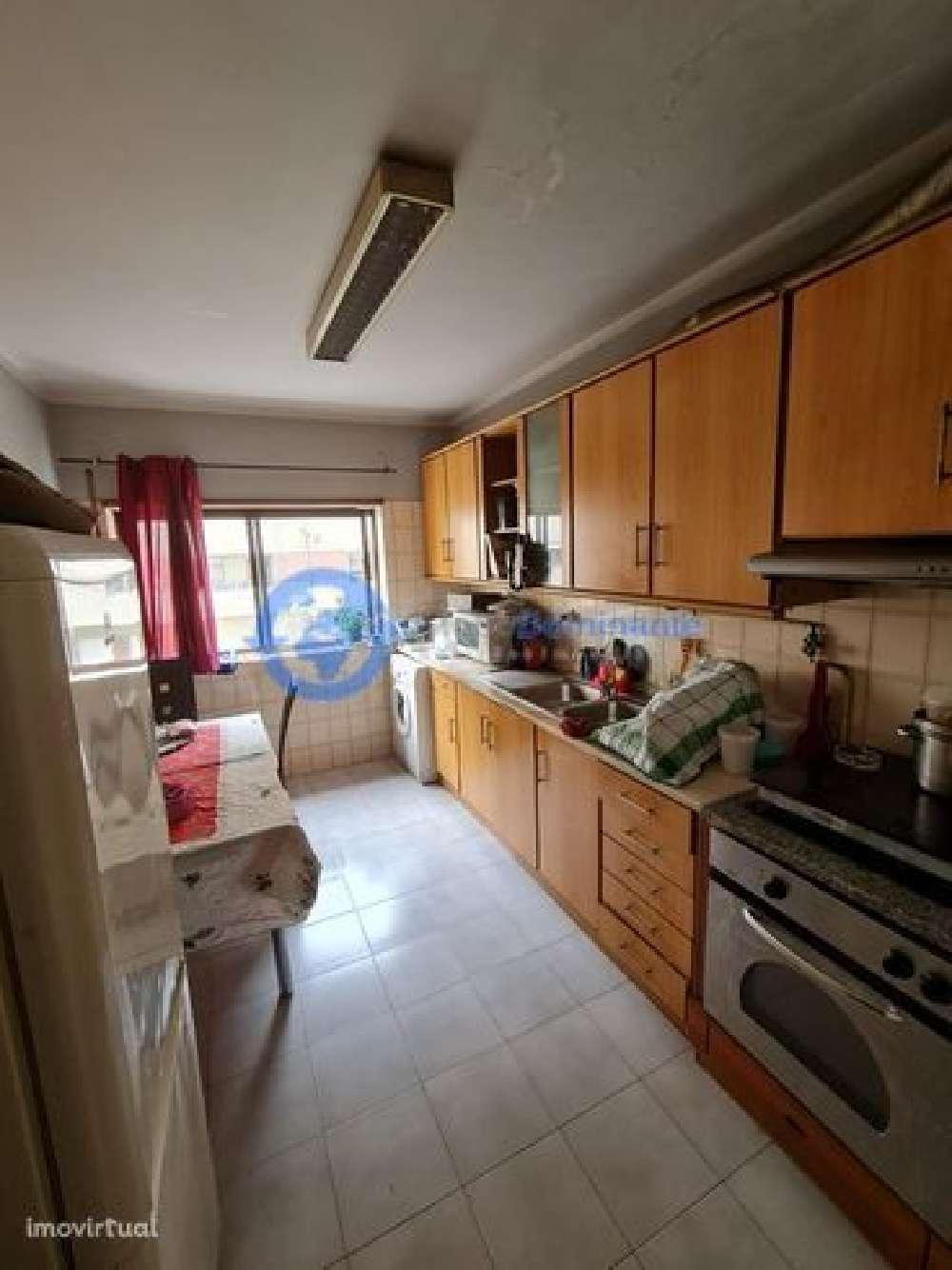 Braga Braga apartment picture 180191