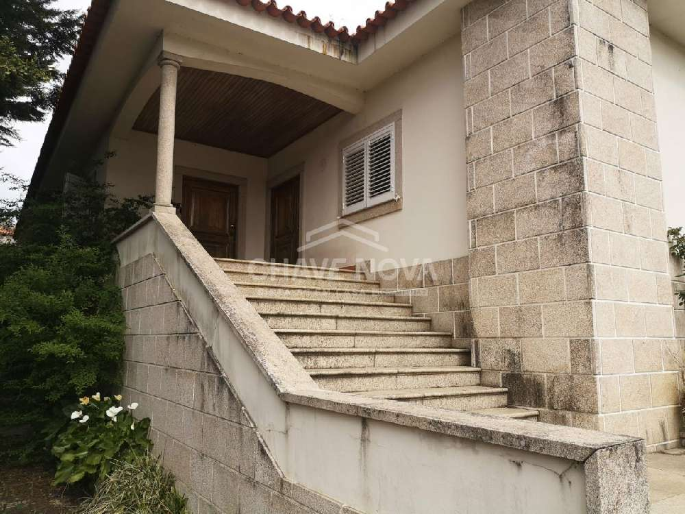 Estrada Paredes De Coura house picture 172437