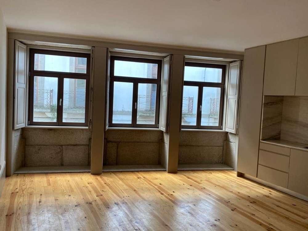 Castelhana Vila Do Porto apartment picture 168560