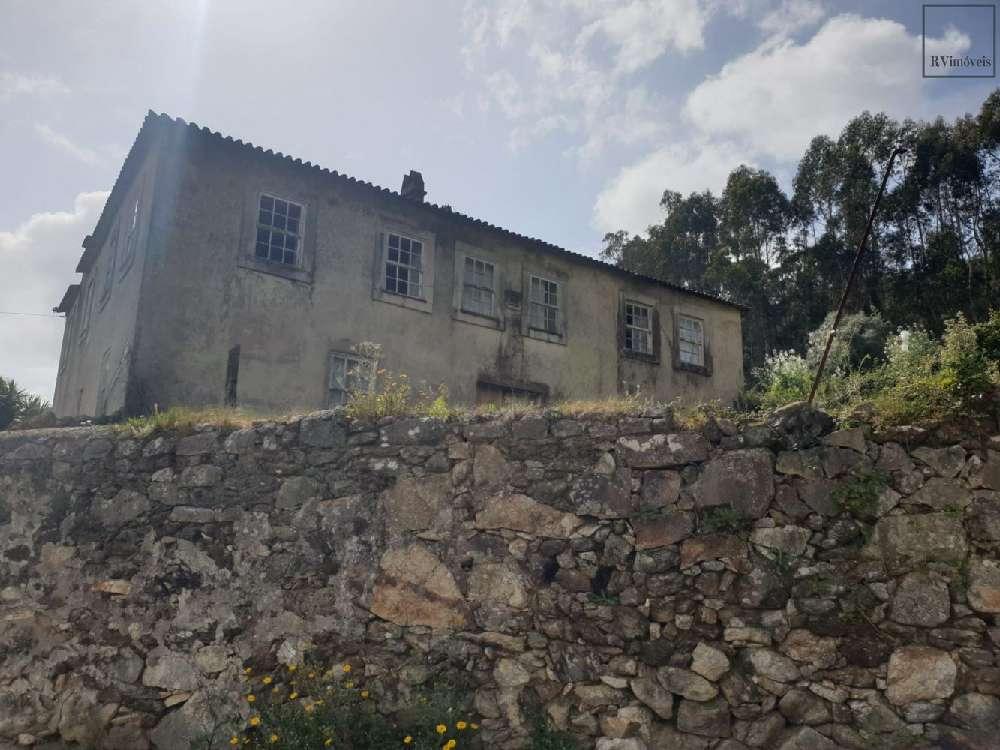 Trofa Felgueiras casa imagem 189161