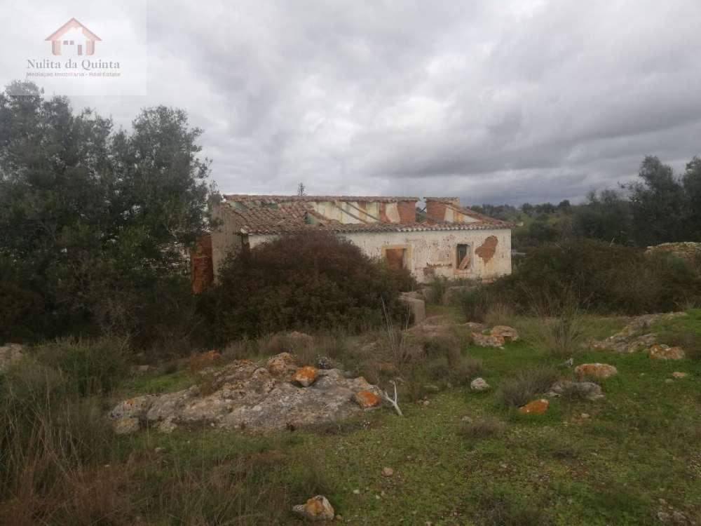 Albufeira Albufeira terrain photo 172316