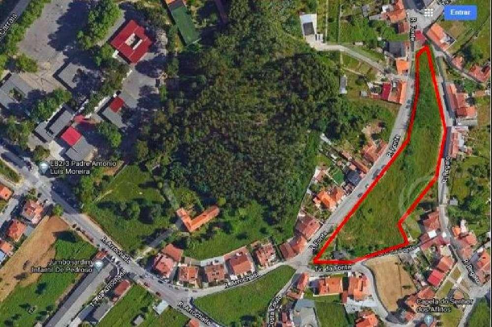 Vila Nova de Gaia Vila Nova De Gaia terrain picture 190298