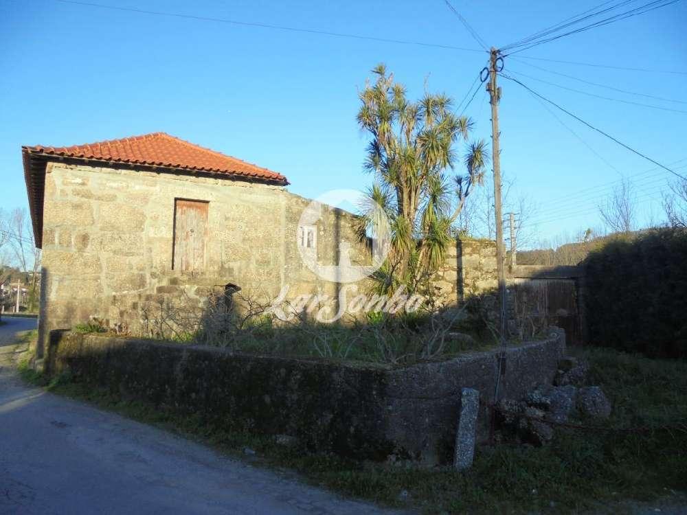 Aveleda Bragança maison photo 172607