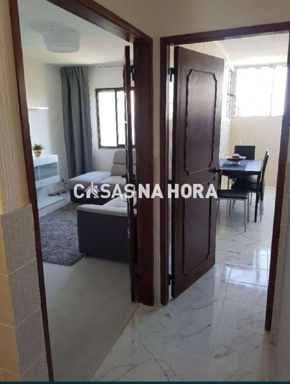 Barreiro Barreiro apartment picture 172017
