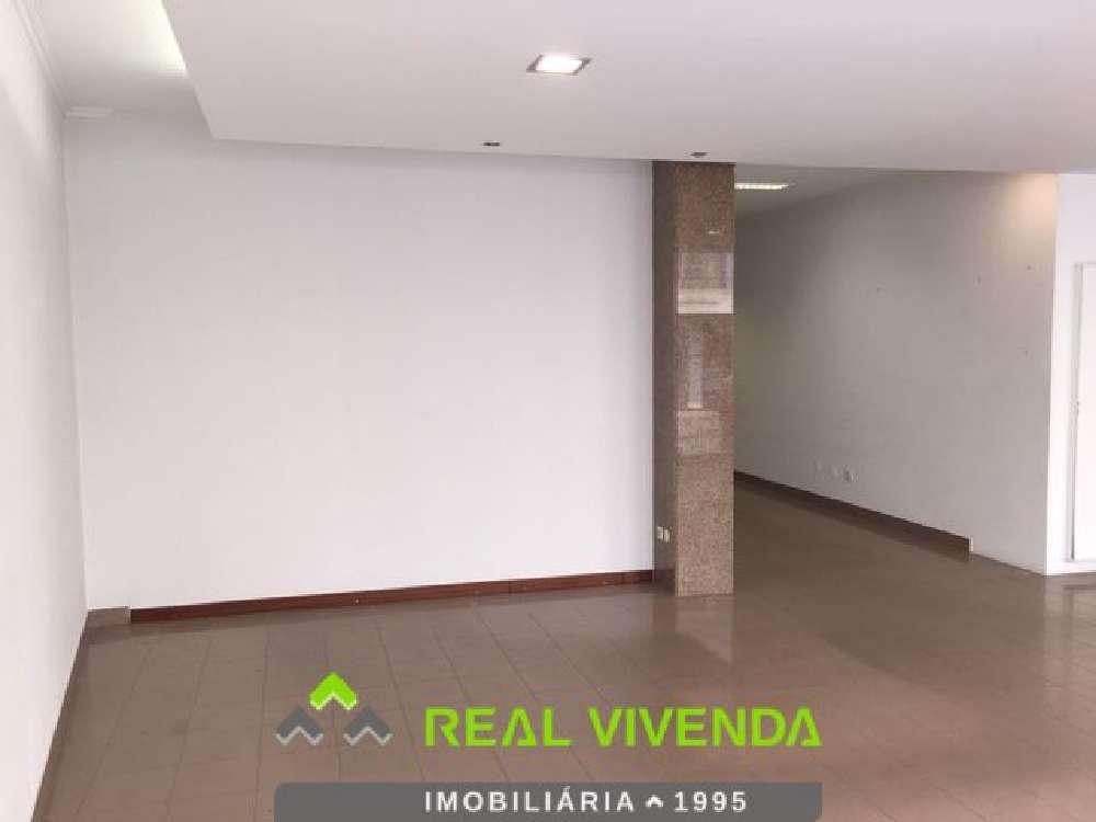 Aveiro Aveiro commercial picture 188937