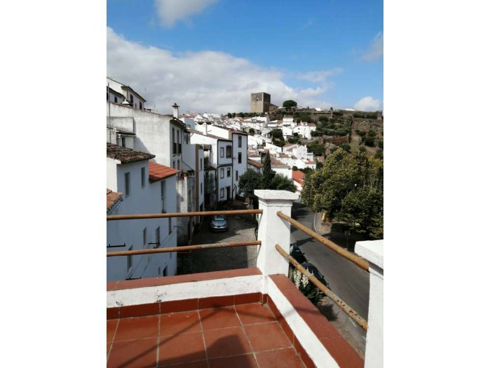 Castelo de Vide Castelo De Vide house picture 171386