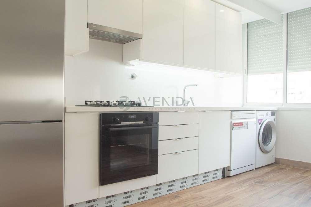 Barreiro Barreiro apartment picture 173371