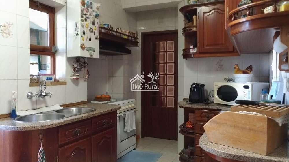 Almeirim Almeirim Apartment Bild 183587