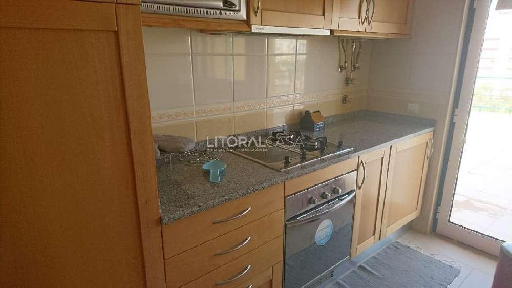 Portimão Portimão Apartment Bild 185558