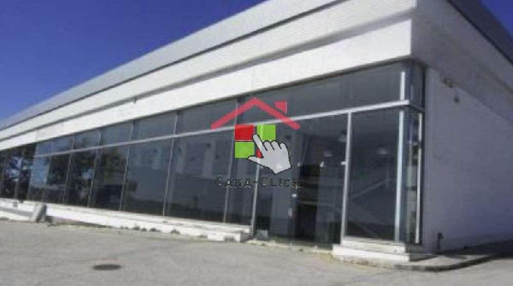 Abrantes Abrantes commercial picture 175647