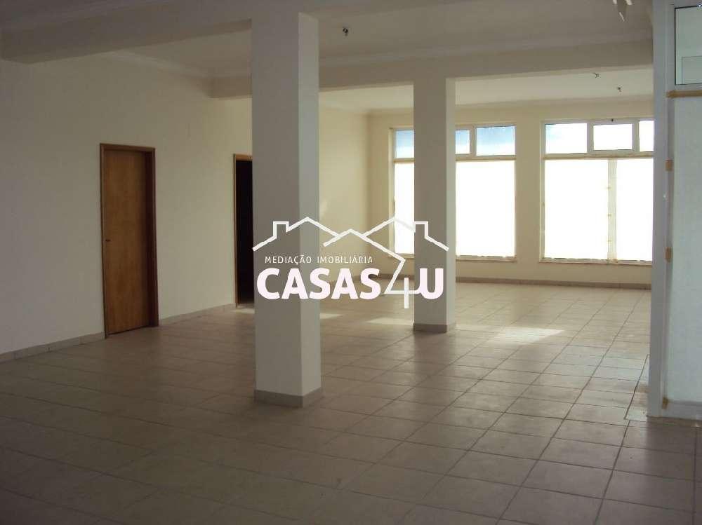 Leiria Leiria commercial picture 180720