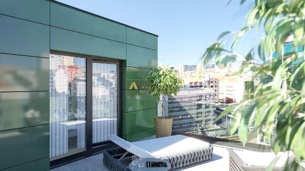Lisboa Lisbon apartment picture 177563