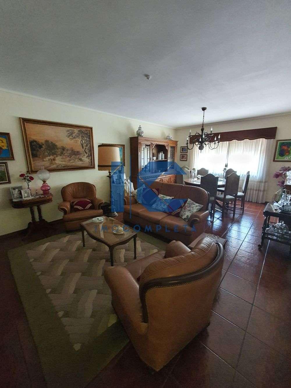 Águeda Águeda apartment picture 182559