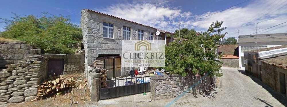 Trancoso Trancoso villa photo 177709