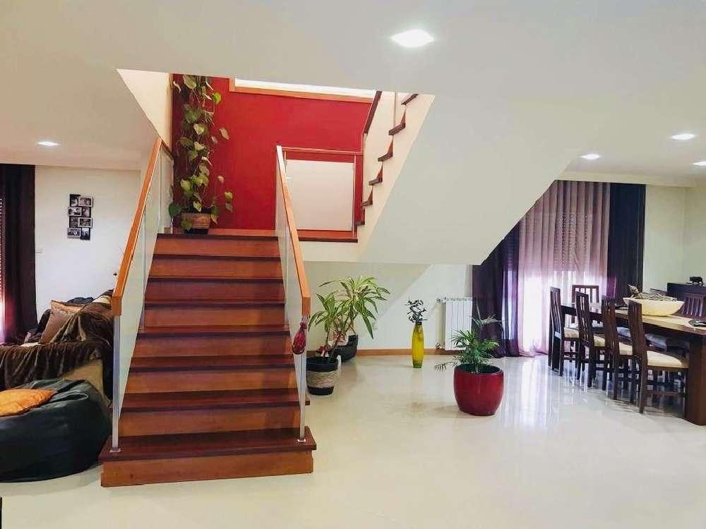 Carapeços Barcelos house picture 168898