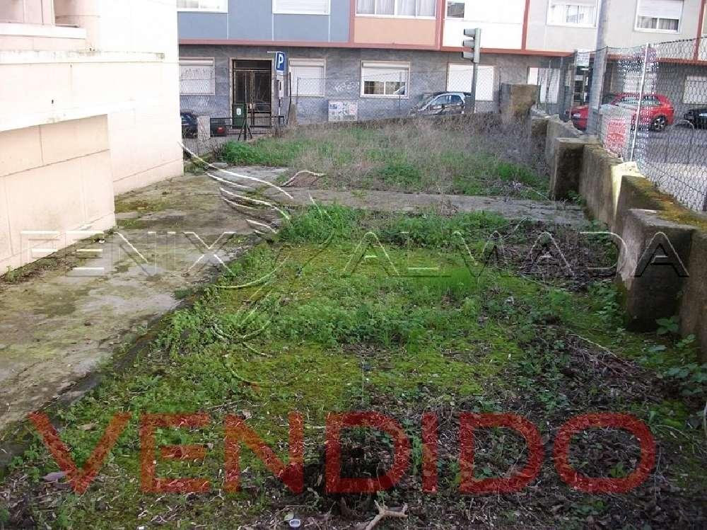 Almada Almada apartment picture 179670