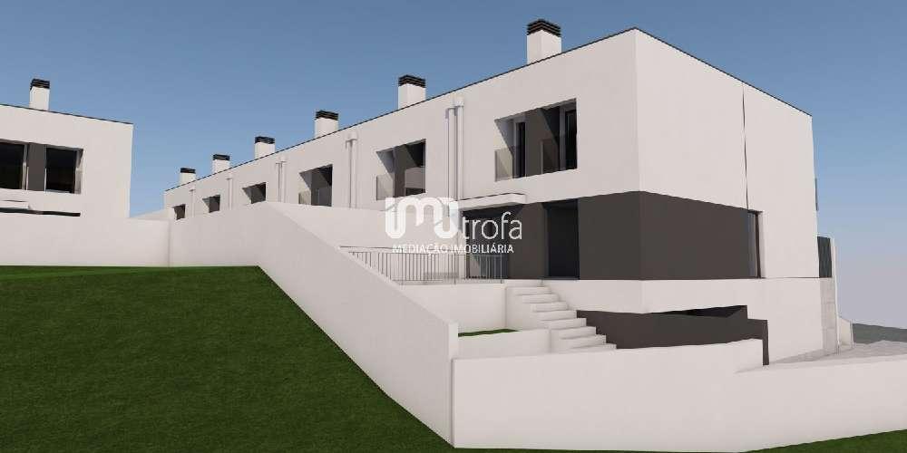 Vila Nova de Famalicão Vila Nova De Famalicão villa picture 183708