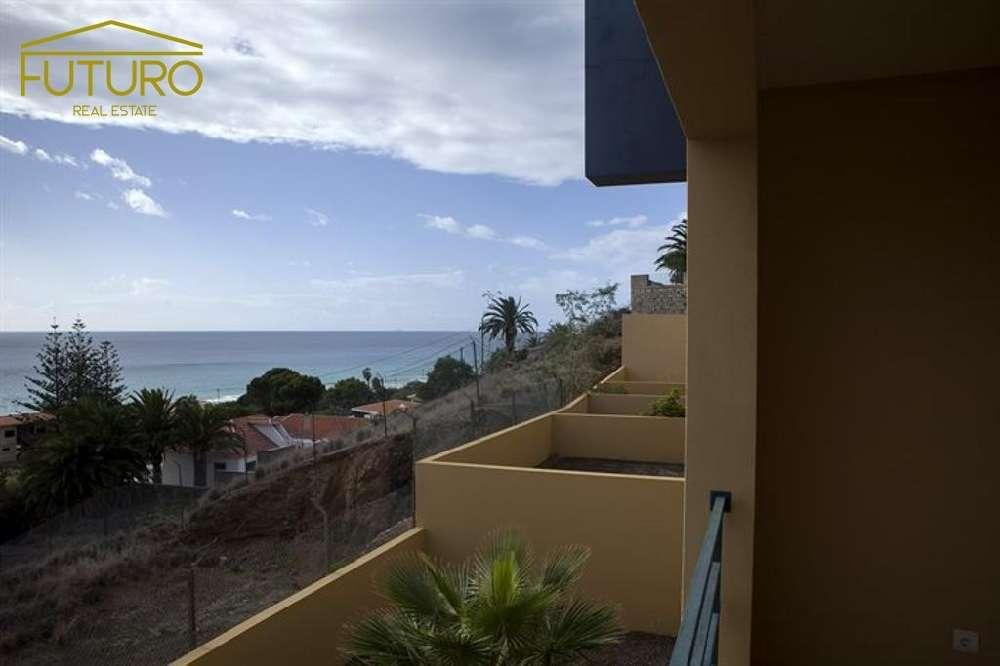 Estreito Câmara de Lobos Câmara De Lobos apartment picture 179917