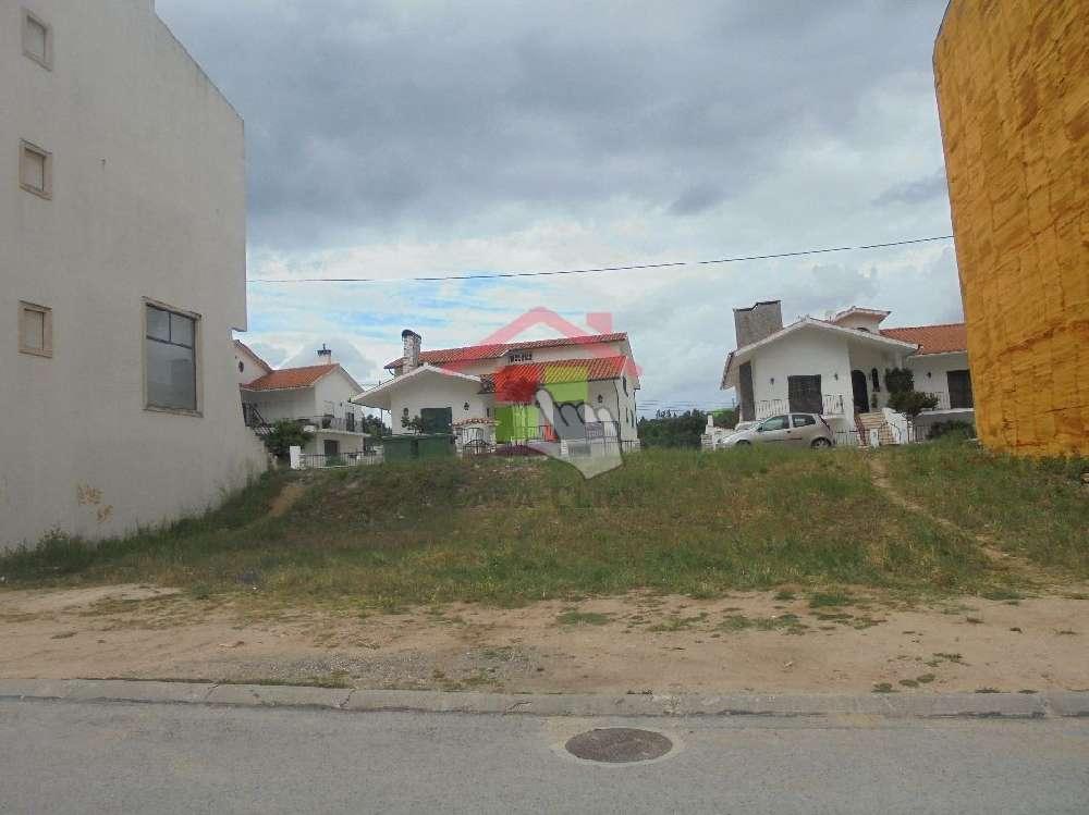 Constância Constância terrain picture 175519