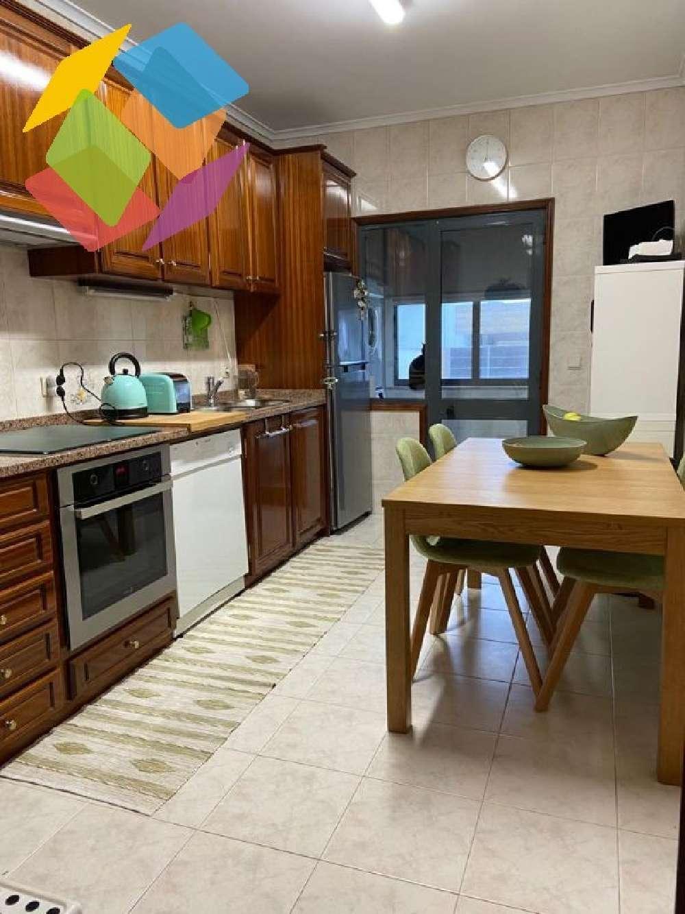 Santa Maria da Feira Santa Maria Da Feira apartment picture 178408