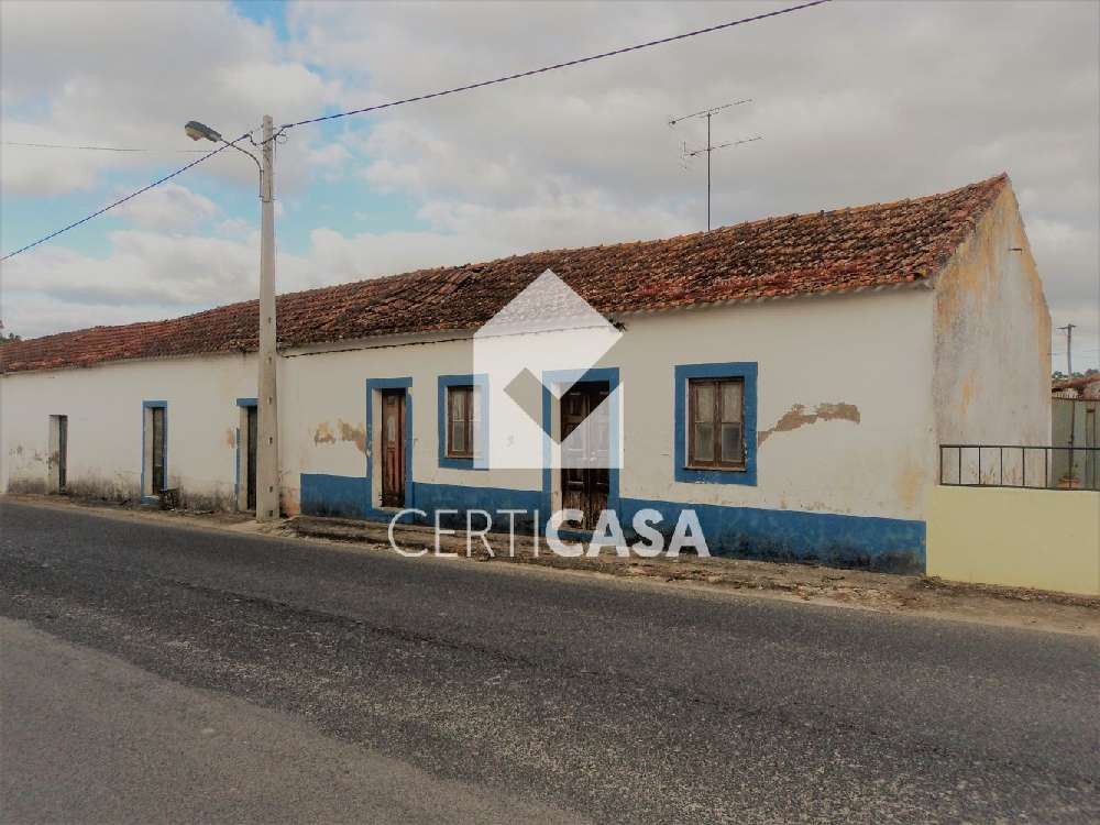 Santarém Santarém villa picture 177271