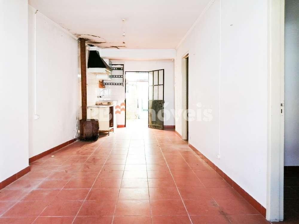 Vila Nova Santarém maison photo 173199