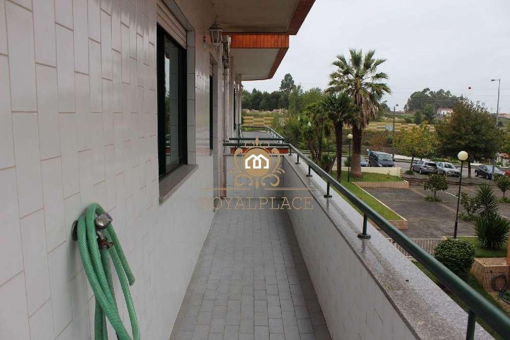 Santa Maria da Feira Santa Maria Da Feira apartment picture 189104