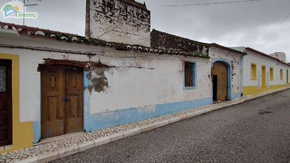 Vila Viçosa Vila Viçosa Villa Bild 183526